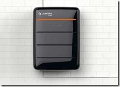 solarwatt-gmbh-effizient und kostenguenstig solarwatt stromspeicher
