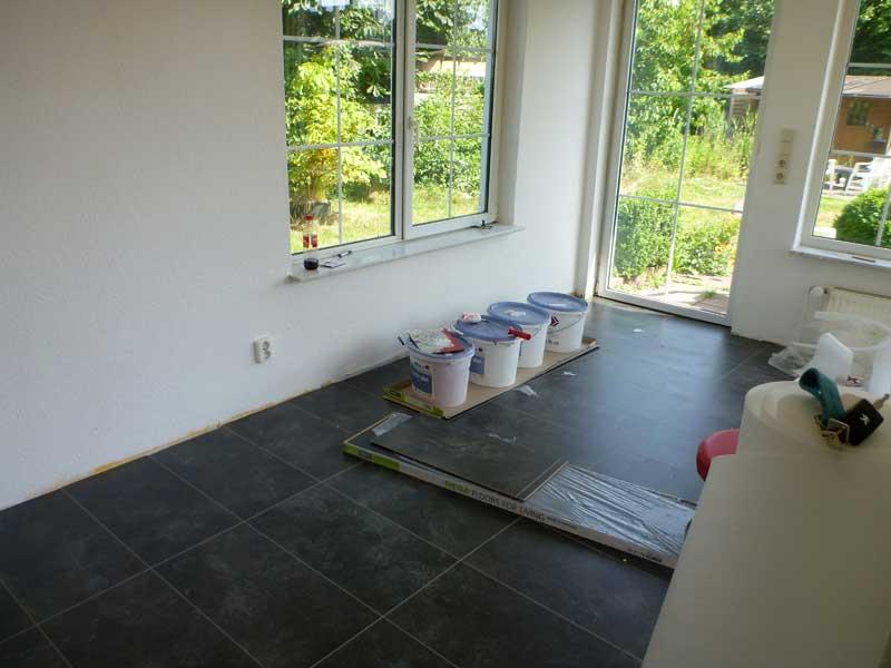 Fußboden Im Schuppen ~ Schuppenfußboden und carport u peter s aus ratekau